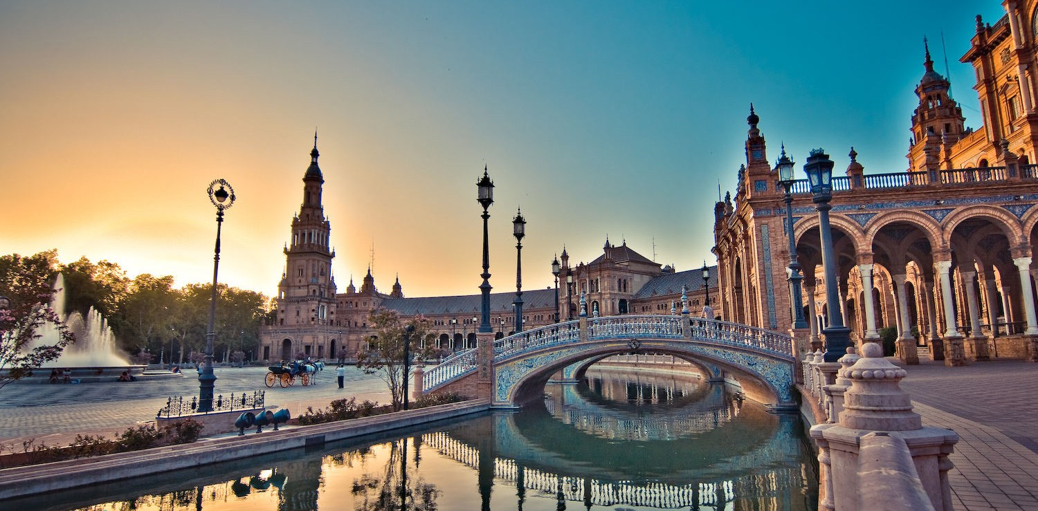 Spain and Portugal (10 Days/9 Nights)